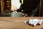 담배 끊은 직장인이 1주일 동안 올린 '인스타그램' 사진