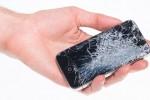 애플에서 공개한 '아이폰'과 '맥북'의 진짜 수명