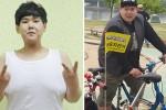 70kg 감량했던 '헬스보이' 김수영의 충격적인 근황