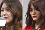 '안중근 의사 역사 논란'에 AOA 설현-지민 '눈물 사과'