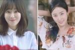시청률 대박난 '또 오해영' 여주인공 거절한 여배우 3명