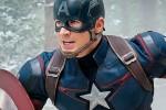 75년만에 밝혀진 '캡틴 아메리카'의 충격적 진실