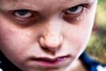 당신이 '사이코패스'일 수 있다는 증거 6가지
