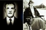 40년간 영국 전역을 떠들썩하게 만든 살인사건의 진실