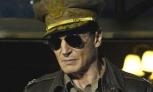 리암니슨이 맥아더 장군으로 분한 '인천상륙작전' 예고편 (영상)