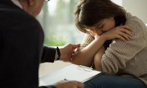 '우울증' 인간 생존에 필요하다?