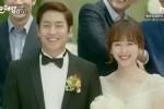 오해영♥박도경, 웨딩마치 올리며 '해피엔딩'