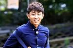 손호준, YG와 전속계약 체결했다…차승원과 한솥밥