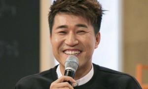어리바리한 '바보 가면'에 감춰진 코요태 김종민의 '리더십'