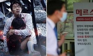 영화 '부산행'에서 발견한 대한민국의 '재난' 대처법