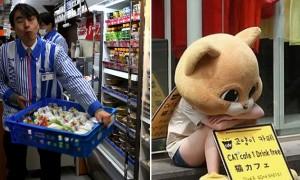 일본 최저임금 9천원 결정…한국보다 2천500원 많다