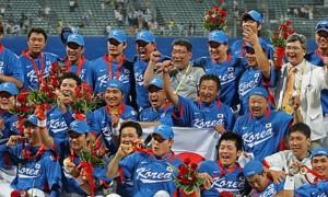 日 도쿄 올림픽, 야구 경기 '후쿠시마' 개최 추진한다