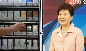 정부의 담뱃값 인상에 '2000억' 탈세한 담배회사들