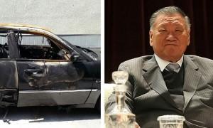 현기차 '엔진 결함' 의혹에 '에어백 조사'로 면죄부 준(?) 정부