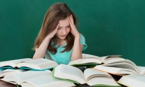 교육, 왜 안 바뀌는 걸까요?