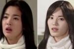 '가을동화' 송혜교로 완벽 변신한 인피니트 성종