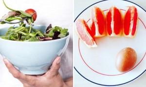 반짝 유행했다 결국 폭망한 '다이어트' 방법 5가지