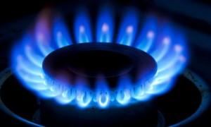 11월부터 도시가스 요금 6.1% 인상한다
