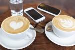 기분에 따라 어울리는 커피 종류 6가지
