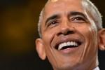 오바마가 미국 역사상 '가장 멋진 대통령'으로 불리는 7가지 이유