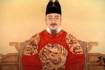 백성을 가장 사랑했던 지도자 '세종대왕'의 감동 명언 7