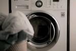 세탁 문화를 새롭게 바꾼 LG 트롬 3총사