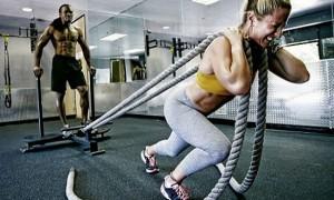 20대 여성이 무리하게 다이어트하면 요실금 위험 높아져