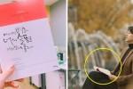 서점까지 번진 '도깨비' 인기…'어쩌면 별들이' 베스트셀러 1위