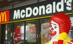맥도날드 가맹점 사장, 직원 60여명 임금 체불하고 '잠적'