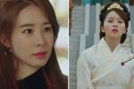 '치킨집 사장' 유인나 정체는 '공유 여동생' 김소현이었다