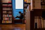 독서를 통해 '기억력' 높이는 방법