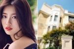 매매가만 무려 '31억원'…수지 논현동 자택 내부 공개