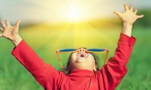 행복한 삶 위해 우리 스스로 가져야할 '10가지' 자세