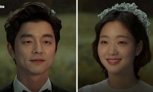 케이블TV 새 역사 쓴 '도깨비', 드라마 브랜드평판 1위