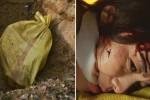 납치 여성 구하려다 생매장 당해 죽을 위기 처한 이하나 (영상)