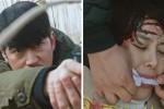 '보이스' 이하나 납치의 전말, 2월 4일에 방송한다