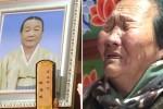 '백년손님' 후포리 회장님 보러갔다 오열하는 할머니들 (영상)