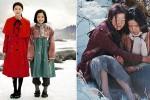 일본군 '위안부' 문제 다룬 영화 '눈길' 3·1절 개봉 확정