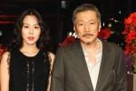 김민희 '여우주연상' 수상 소식에 재조명된 과거 발언