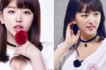 트와이스 거절하고 중국판 '프로듀스101' 우승한 JYP 전 연습생