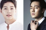 소지섭·송중기 '군함도' 출연이 용기 있는 행동인 이유