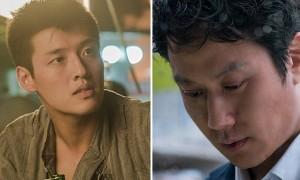 관객 입소문 타고 대박 난 영화 '재심' 100만명 돌파