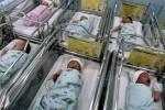 태어나자마자 '170만원'에 성노예로 팔려가는 신생아들