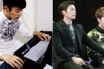 게임하려고 '컴퓨터 6대' 구입해 집을 'PC방'으로 만든 윤두준 (영상)
