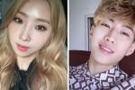 박재범, 공민지 첫 솔로앨범서 콜라보 곡 선보인다