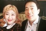 김민기가 홍윤화를 정말 많이 사랑하고 있음을 보여주는 말 12