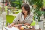당장 버려야 하는 나쁜 글쓰기 습관 8가지
