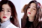 연예인들도 예쁘다고 극찬한 '레드벨벳' 아이린 미모