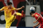 중국 축구팬 50%