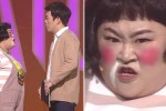 다른 여자랑 셀카 찍는 남친 김민기에 '질투 폭발'한 홍윤화 (영상)